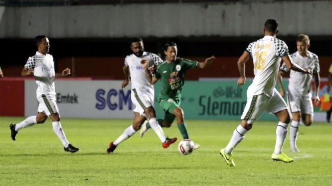Masa Kelam Sepakbola Indonesia Diungkap Munadi, 'Dulu Gaji Nunggak, Ujung-ujungnya Tidak Dibayar'