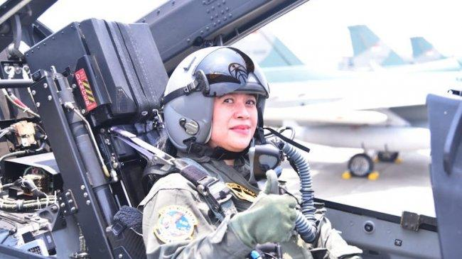 Ketua DPR Dukung Kenaikan Upah Minimum 2022 Demi Pemulihan Ekonomi Rakyat Akibat Pandemi