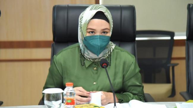 Penumpang Pesawat Wajib PCR, Legislator Gerindra: Angka Covid-19 Susut Kok Aturannya Semakin Ribet