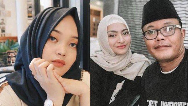 Jawaban Putri Delina Saat Sule Tanyakan Kapan Menikah dengan Jeffry Reksa