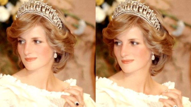 Perayaan Ulang Tahun Terakhir Putri Diana: Telepon dari Pangeran Harry hingga 90 Karangan Bunga