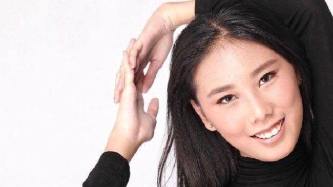 Dari Modeling hingga Main FTV, Putu Bintang Putri Darmawan Kini Syuting Film Perdana