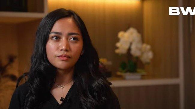 Rachel Vennya Akhirnya Ngaku Tak Jalani Karantina di Wisma Atlet, Ini Alasannya