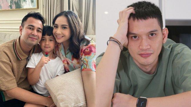 POPULER Seleb: Mantan Produser TV Bongkar Kebaikan Raffi Ahmad | Wanita W Minta Rezky Aditya Tes DNA