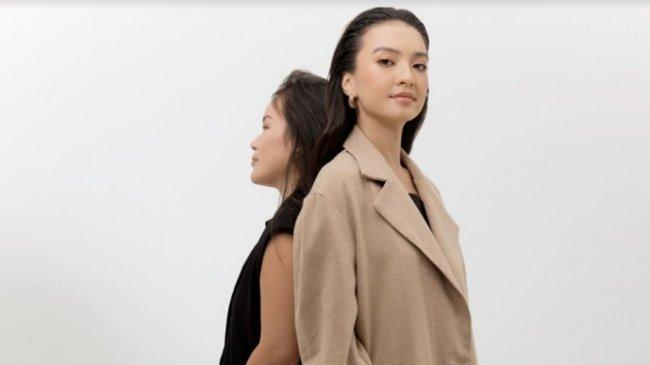 Kolaborasi KISAKU dan Shop At Velvet, Beri Dukungan ke Sesama Wirausaha Perempuan