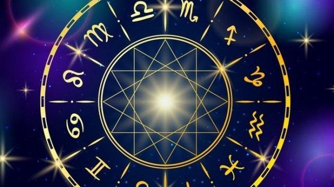 Ramalan Zodiak, Jumat 2 Juli 2021: Kesuksesan untuk Aries, Libra Fokus pada Tindakan