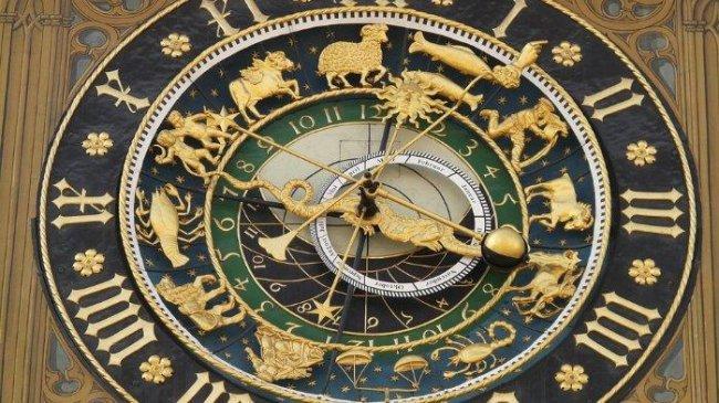 Ramalan Zodiak Karier Besok Kamis 15 Juli 2021: Capricorn Hadapi Kesulitan, Scorpio Ada Kemajuan