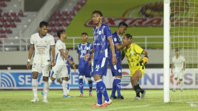 Live Streaming O Channel, PSIM vs Hizbul Wathan FC Liga 2, Tonton Gratis Lewat HP di Sini