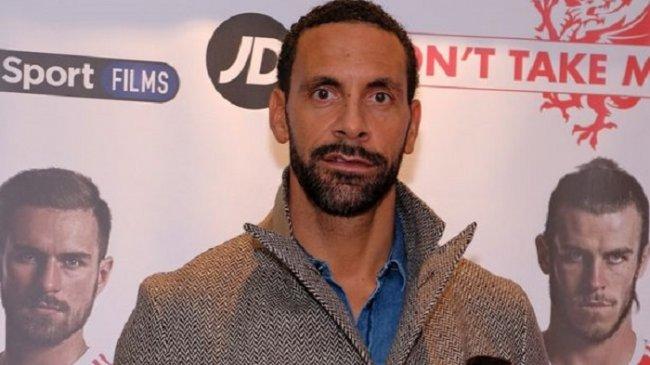 Rio Ferdinand: MU Wajib Menang dari Tim di Luar 6 Besar, Lebih Kejam Terhadap Tim yang Lebih Kecil