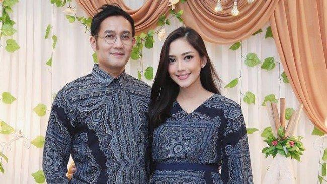 Kuasa Hukum Ungkap Penyebab Mediasi Ririn Dwi Ariyanti & Aldi Bragi Gagal, Ada Perbedaan Prinsip