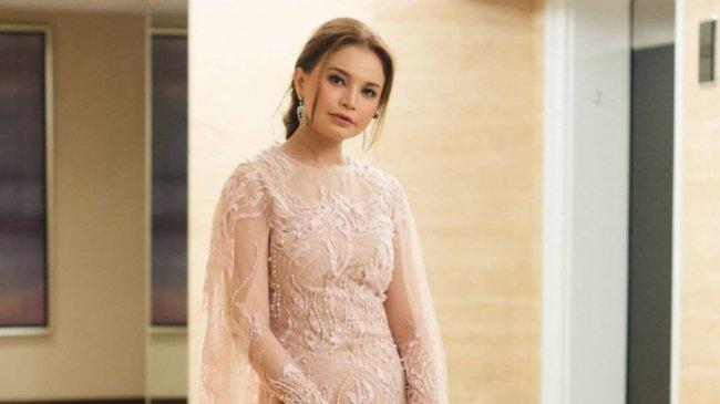 Rossa Gantikan BCL di Kursi Juri Grand Final Indonesian Idol Season X