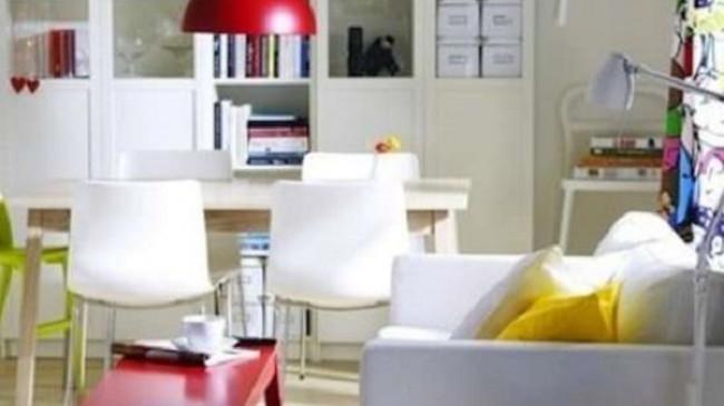 Tips Ciptakan Ruang Multifungsi di Rumah Ala Arsitek Ren Katili
