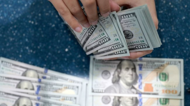 Riset Schroders Sebut Bakal Lebih Banyak Investor Ketika Pembatasan Dicabut
