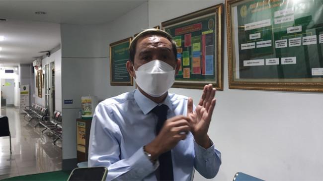 Moeldoko Disebut Beri Uang ke Ketua DPC Peserta KLB, Kuasa Hukum: tidak Benar, itu Tuduhan Keji