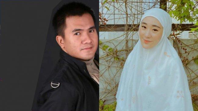 POPULER Seleb: Penggagas Ide Penjemputan Saipul Jamil   Ada 159 Pria Ajak Larissa Chou Taaruf