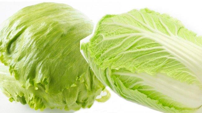 Harga Sayuran di Jepang Jadi Sangat Mahal Meningkat Rata-rata Dua Kali Lipat Saat Ini
