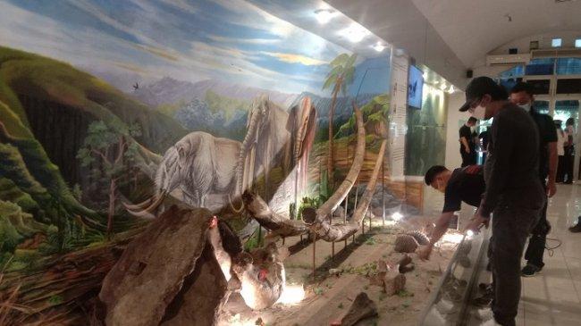 Hari Museum Nasional 12 Oktober: Jenis Museum dan Syarat Berdirinya Museum