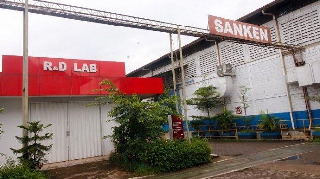 Bangga Produk Lokal! Kini Sanken Official Shop Hadir di Shopee, Siap Bagi-Bagi Promo Lho