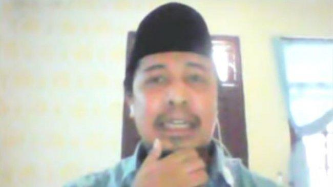 Catat Masih Banyak Pelanggaran Pembelajaran Tatap Muka, P2G: SKB 4 Menteri Dicuekin di Daerah