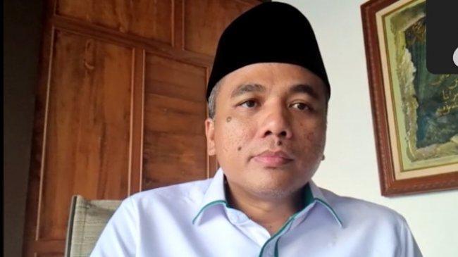 Alim Ulama PPP Gelar Munas di Semarang, Bahas Pinjol hingga RUU Larangan Minol