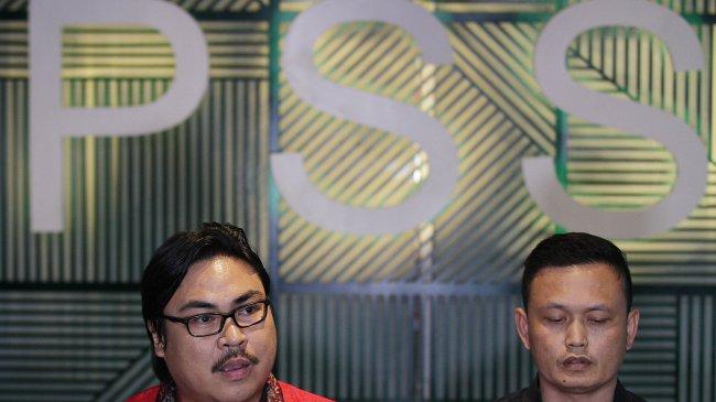 Ini Alasan PSSI Jual Tiket Final Piala AFF 2016 di Markas TNI