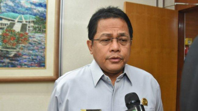 Ditunjuk Jadi Komisaris BUMN, Formappi: Tanggung Jawab Sekjen DPR akan Terganggu dengan Sendirinya