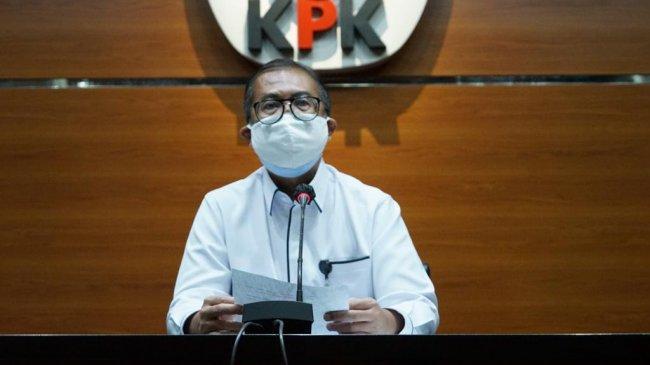 KPK Harap Penyaluran Kerja ke BUMN Dimaknai Secara Positif