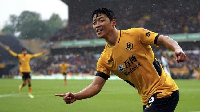 Kisah Hwang Hee-chan: Calon Top Skor Liga Inggris yang Sempat Jadi Pecundang di GBK