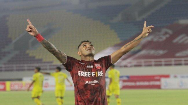 Hasil Klasemen Grup C Liga 2 Hari Ini: PSCS Dipepet Persis, Persijap Rawan Digusur PSIM & PSG Pati