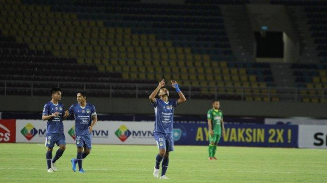Jadwal Liga 2 2021, Live OChannel, PSIM vs Persis Solo, PSG Pati vs Persijap Jepara