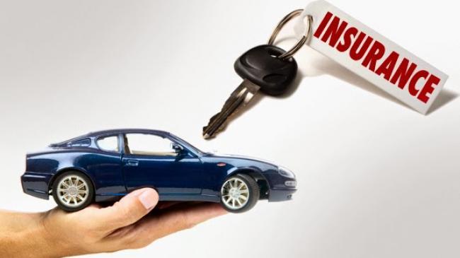 TIps agar Tidak Ribet Klaim Asuransi Mobil