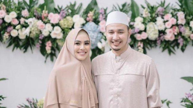 Kartika Putri Sempat Merasa Berat Ketika Putuskan Jadi Istri Habib Usman, 10 Syarat Ini Penyebabnya