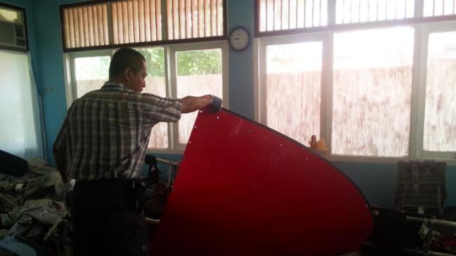 NEWSVIDEO: Dua Jenazah AirAsia QZ8501 Kembali Ditemukan