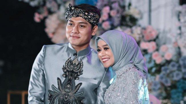 Rizky Billar Izin Undang Mantan Pacar di Acara Pernikahannya, Bagaimana dengan Lesti Kejora?