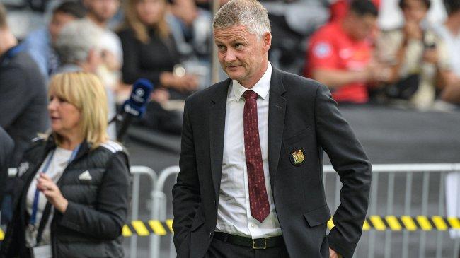 Kejelasan Nasib Solskjaer di Manchester United: Keraguan Sir Alex, Glazer, dan Kontrak Phelan