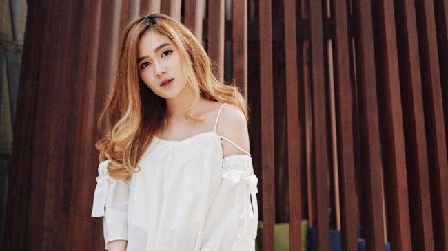 Debut Main Sinetron, Shanice Margaretha Tak Menyangka Jadi Lawan Main Samuel Zylgwyn