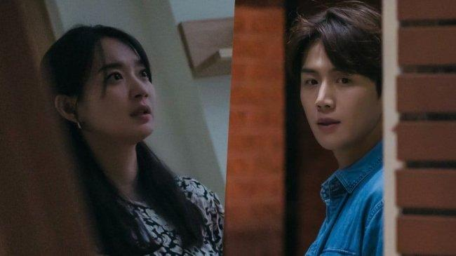 LINK Nonton Hometown Cha-Cha-Cha Episode 10 Sub Indo, Hye Jin Ungkapkan Perasaannya