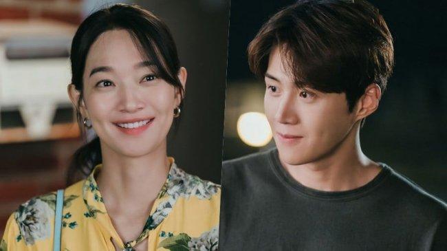 Preview Hometown Cha-Cha-Cha Episode 11, Babak Baru Hubungan Kepala Hong dan Hye Jin