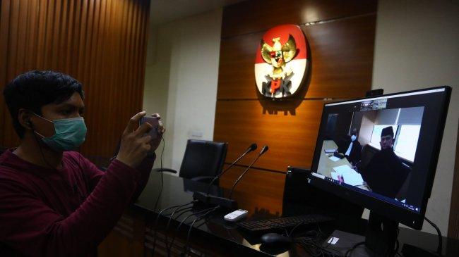 Msyarakat Sipil Yakin Presiden Jokowi Tidak Akan Lantik Anggota BPK Bermasalah