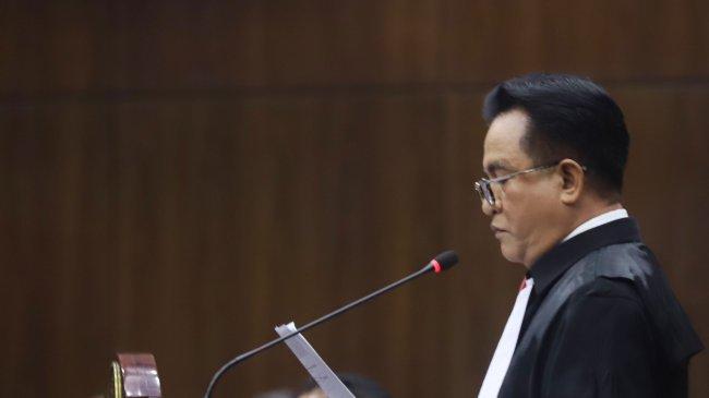 Kritik Para Pakar Hukum Tata Negara Terkait Gugatan Yusril terhadap Demokrat