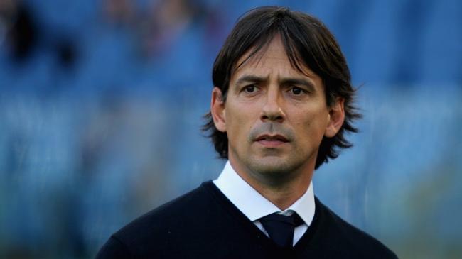 Lazio vs Inter: Sambutan Hangat untuk Simone Inzaghi, Ini Alasan Ultras Lazio Masih Menghormatinya