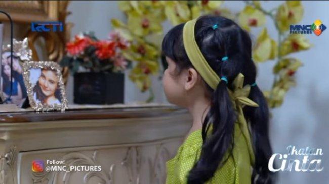 Sinopsis Ikatan Cinta 14 Oktober 2021: Ada Foto Rendy & Jessica di Rumah Irvan, Apa yang Terjadi?