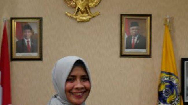 Perjuangan Adik Mahfud MD Jadi Rektor Unitomo, Berawal dari Petani (1)