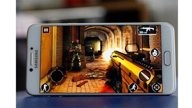 Lepas Stres Saat Pandemi dengan Video Game, Yuk Intip Rekomentasi Gadget Apa yang Cocok?