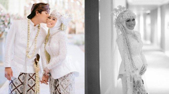 Terungkap Alasan Pernikahan Siri Lesti Kejora & Rizky Billar, Dede: Nggak Mau Ngasih Dosa Mama Bapak