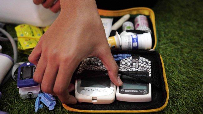 Pemerintah Disarankan Beri Perhatian Lebih untuk Pasien Covid-19 yang Jalani Isolasi Mandiri