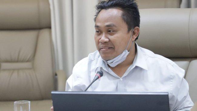 Kemnaker Komitmen Tingkatkan Kompetensi SDM di Tanah Papua
