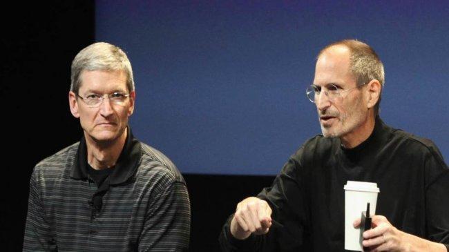 10 Tahun Steve Jobs Wafat, Apa Kabar Apple Sekarang?