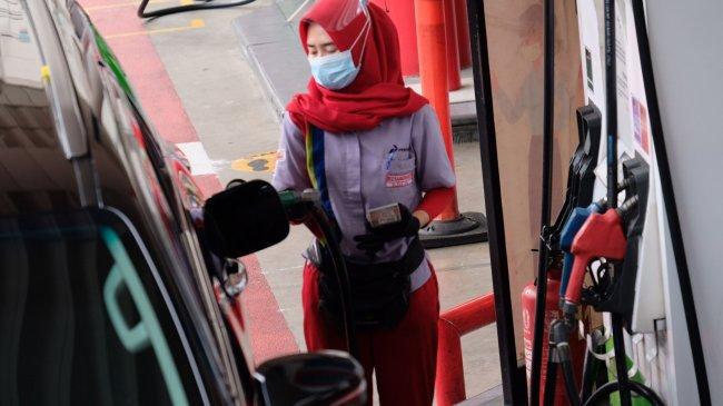 Pengamat: BBM Satu Harga Kurangi Beban Masyarakat, meski Tidak Signifikan