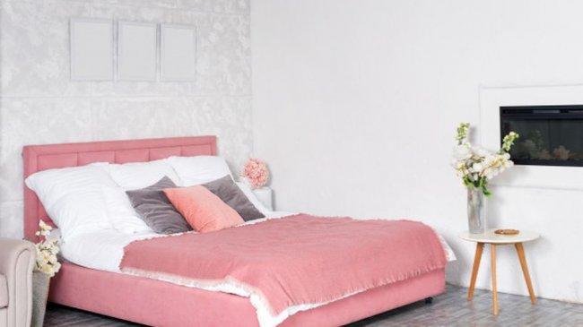 stylish-interior-modern-bedroom-20210525042911.jpg